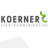 KOERNER Eventkommunikation GmbH