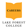 Lake Forest College Career Advancement Center
