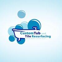 Custom Tub and Tile Resurfacing, LLC