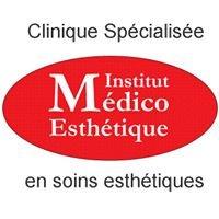 Institut Médico Esthétique