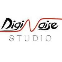 Diginoise Studio