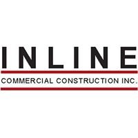 INLINE Commercial Construction