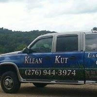 Klean Kut Lawn Care