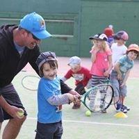 Cheryl Tennis Club