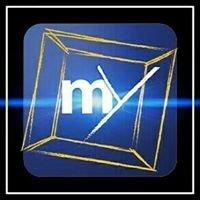 myblockto.com
