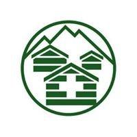 Schweizer Berghilfe / Aide Suisse aux Montagnards