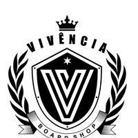 Vivencia Boardshop
