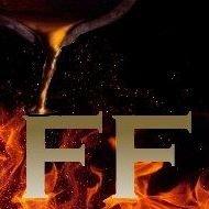 Fieldings Foundry