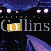 Audiovisuel Collins