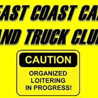 East Coast Car and Truck Club
