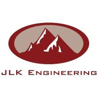 JLK Engineering