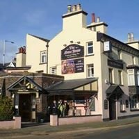The Manx Arms