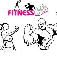 Fitness Club Zamieście