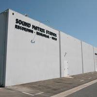Sound Matrix Studios