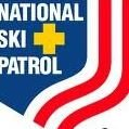 Song Mountian Ski Patrol