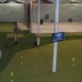 Indoor Golf of Michigan