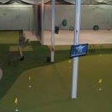 Indoor Golf of Michigan