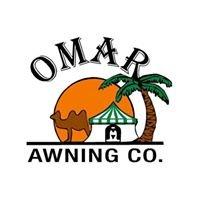 Omar Awning Co.