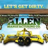 Allen Manufacturing Co.