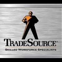 TradeSource Maine