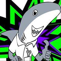 Sharkey's Cuts For Kids - Winnipeg
