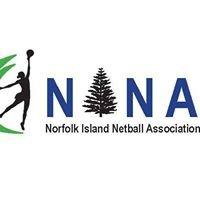 Norfolk Island Netball Association