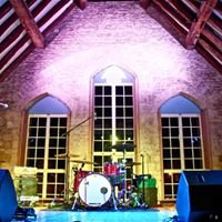 Cleeve Concerts