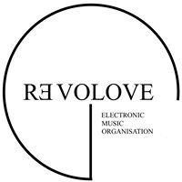 RevoLove
