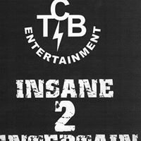 TCB Entertainment (Dave Cook)