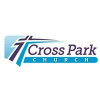 Cross Park Church