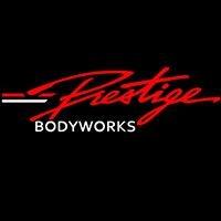 Prestige Bodyworks