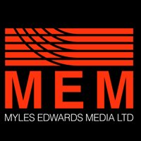 Myles Edwards Media Ltd