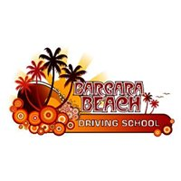 Bargara Beach Driving School