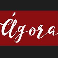 Ágora Pizza Bar