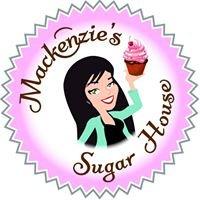 Mackenzie's Sugar House