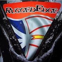 Rugged Edge
