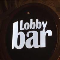 Leland Lobby Bar