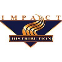 Impact Distribution Inc.
