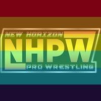 New Horizons Pro Wrestling (NHPW) Perth Australia