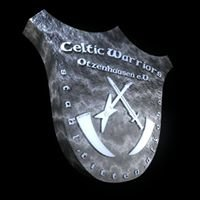 Celtic Warriors Otzenhausen e.V.
