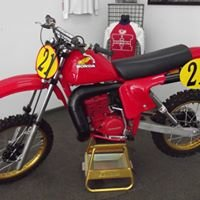 VMX Re-Creations