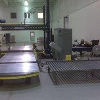 Newell Equipment Company
