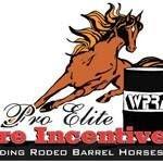 WPRA Pro Elite Sire Incentive