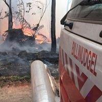 Billinudgel / Ocean Shores Volunteer Rural Fire Brigade