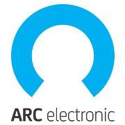 Arc-Electronic Sonepar