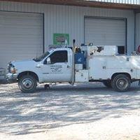 Countryside Diesel Repair
