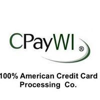 Cpay WI