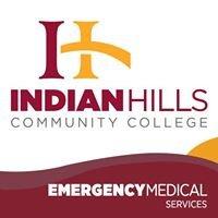 EMS at Indian Hills