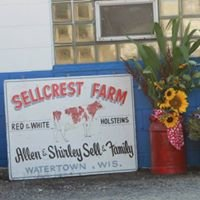 Sellcrest Farm
