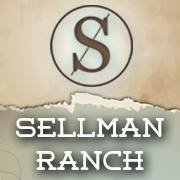 Sellman Ranch- Registered Angus, Herefords & Club Calves